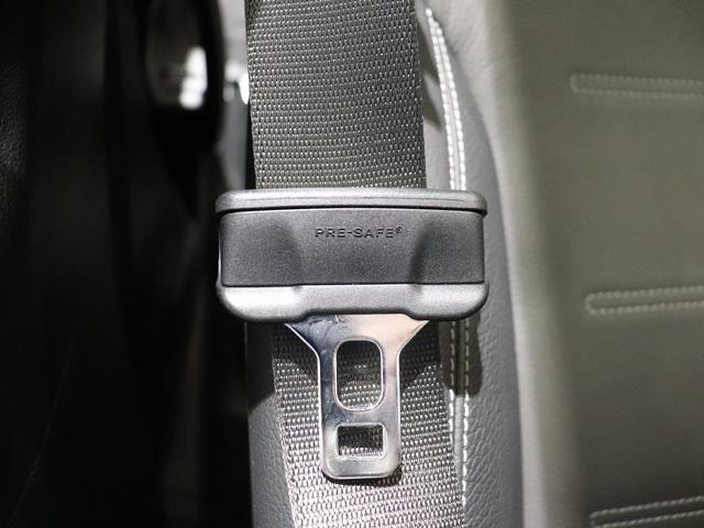A35 4マチックセダン ワンオーナー AMGアドバンスドPKG サンルーフ AMG強化ブレーキ AMGサスペンション ナビゲーションPKG 全方位カメラ エナジャイジング 本革シート ヘッドアップディスプレイ マルチLED(12枚目)