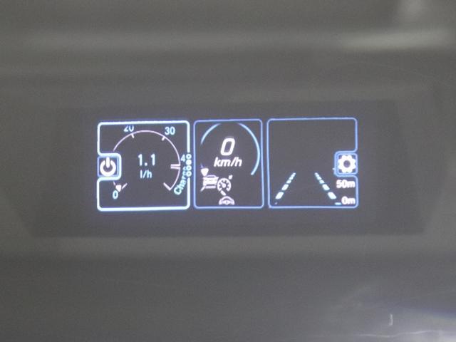A35 4マチックセダン ワンオーナー AMGアドバンスドPKG サンルーフ AMG強化ブレーキ AMGサスペンション ナビゲーションPKG 全方位カメラ エナジャイジング 本革シート ヘッドアップディスプレイ マルチLED(29枚目)