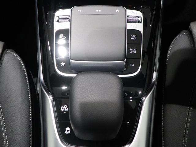 A35 4マチックセダン ワンオーナー AMGアドバンスドPKG サンルーフ AMG強化ブレーキ AMGサスペンション ナビゲーションPKG 全方位カメラ エナジャイジング 本革シート ヘッドアップディスプレイ マルチLED(31枚目)