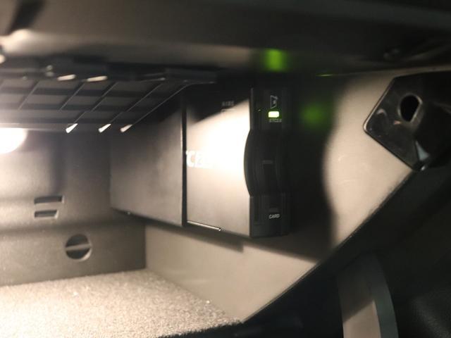 A35 4マチックセダン ワンオーナー AMGアドバンスドPKG サンルーフ AMG強化ブレーキ AMGサスペンション ナビゲーションPKG 全方位カメラ エナジャイジング 本革シート ヘッドアップディスプレイ マルチLED(42枚目)