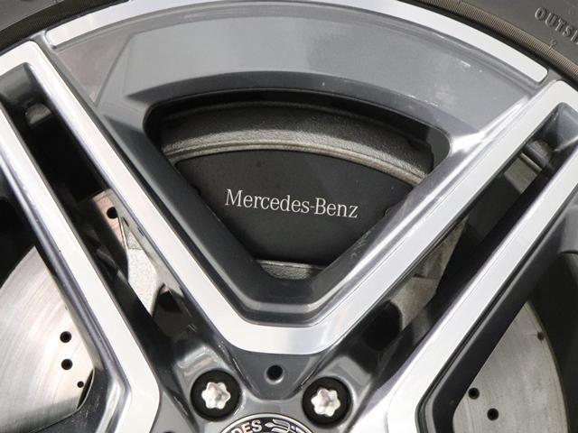 GLS400d 4マチック AMGライン ワンオーナー Off-RoadエンジニアリングPKG ローレンジギアBOX 強化アンダーフロアパネル AMG21インチAW 本革巻ウッドステアリング ステアリングヒーター リラクゼーション(3枚目)