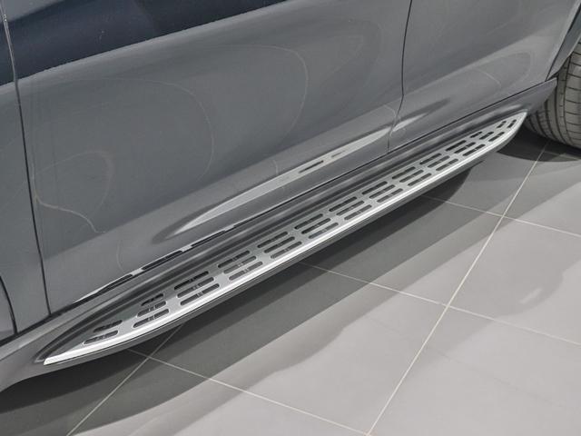GLS400d 4マチック AMGライン ワンオーナー Off-RoadエンジニアリングPKG ローレンジギアBOX 強化アンダーフロアパネル AMG21インチAW 本革巻ウッドステアリング ステアリングヒーター リラクゼーション(5枚目)