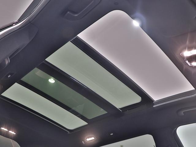 GLS400d 4マチック AMGライン ワンオーナー Off-RoadエンジニアリングPKG ローレンジギアBOX 強化アンダーフロアパネル AMG21インチAW 本革巻ウッドステアリング ステアリングヒーター リラクゼーション(27枚目)