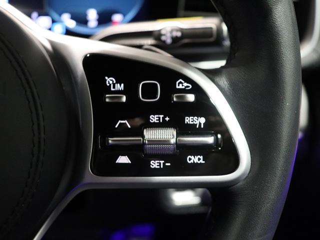 GLS400d 4マチック AMGライン ワンオーナー Off-RoadエンジニアリングPKG ローレンジギアBOX 強化アンダーフロアパネル AMG21インチAW 本革巻ウッドステアリング ステアリングヒーター リラクゼーション(29枚目)
