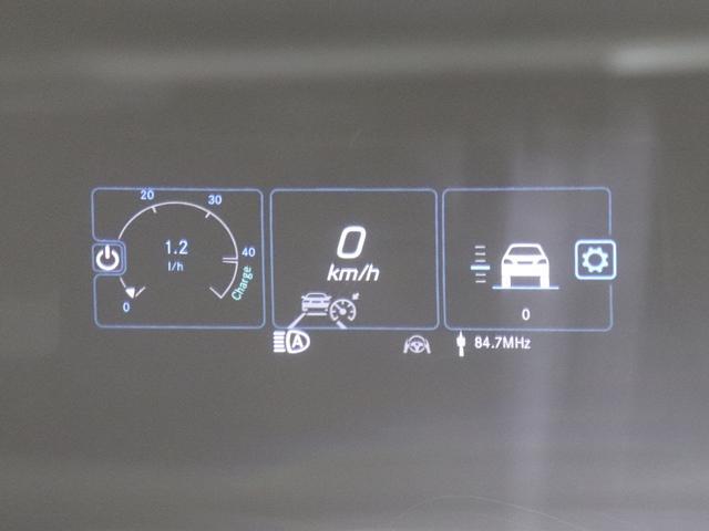 GLS400d 4マチック AMGライン ワンオーナー Off-RoadエンジニアリングPKG ローレンジギアBOX 強化アンダーフロアパネル AMG21インチAW 本革巻ウッドステアリング ステアリングヒーター リラクゼーション(31枚目)