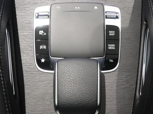 GLS400d 4マチック AMGライン ワンオーナー Off-RoadエンジニアリングPKG ローレンジギアBOX 強化アンダーフロアパネル AMG21インチAW 本革巻ウッドステアリング ステアリングヒーター リラクゼーション(36枚目)