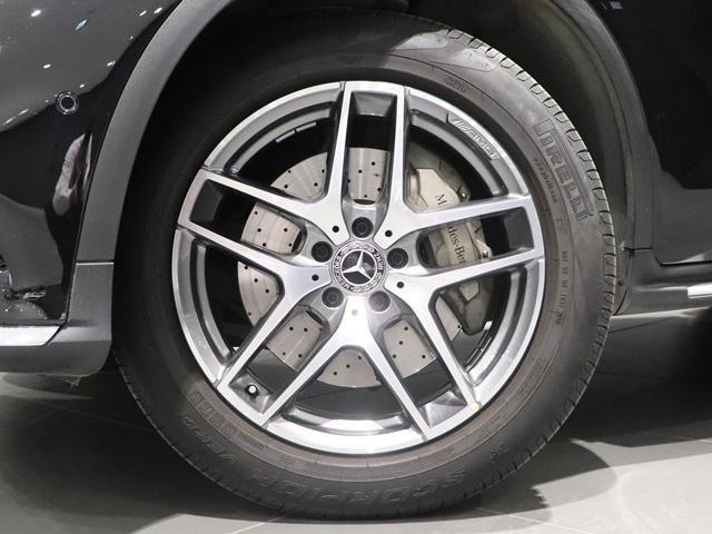 GLC220d 4マチックスポーツ ワンオーナー ランニングボード MBロゴプロジェクター AMGスタイリング LEDヘッドライト 全方位カメラ フットトランクオープナー 全席シートヒーター アンビエントライト(2枚目)