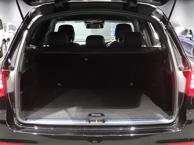 GLC220d 4マチックスポーツ ワンオーナー ランニングボード MBロゴプロジェクター AMGスタイリング LEDヘッドライト 全方位カメラ フットトランクオープナー 全席シートヒーター アンビエントライト(16枚目)