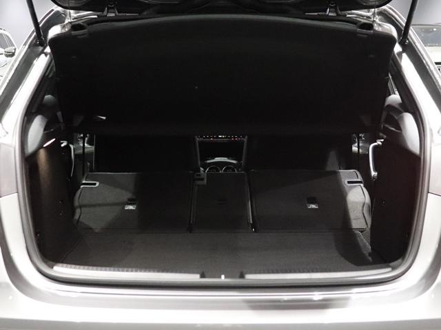 A180 エディション1 限定車 ブラックペイントAMG19インチAW ナイトPKG ブラックエグゾーストエンド マルチビームLED 全方位カメラ アドバンスドサウンド レザーDINAMICA(グリーンステッチ) HUD(16枚目)
