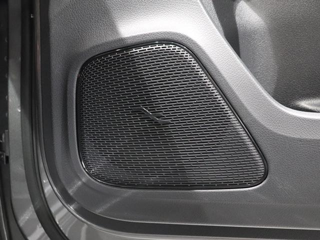 A180 エディション1 限定車 ブラックペイントAMG19インチAW ナイトPKG ブラックエグゾーストエンド マルチビームLED 全方位カメラ アドバンスドサウンド レザーDINAMICA(グリーンステッチ) HUD(24枚目)
