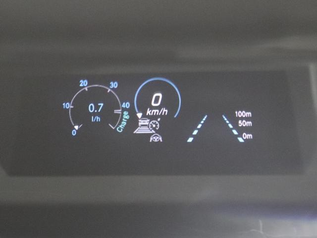A180 エディション1 限定車 ブラックペイントAMG19インチAW ナイトPKG ブラックエグゾーストエンド マルチビームLED 全方位カメラ アドバンスドサウンド レザーDINAMICA(グリーンステッチ) HUD(30枚目)