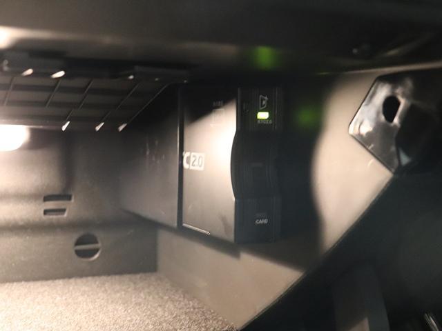 A180 エディション1 限定車 ブラックペイントAMG19インチAW ナイトPKG ブラックエグゾーストエンド マルチビームLED 全方位カメラ アドバンスドサウンド レザーDINAMICA(グリーンステッチ) HUD(41枚目)