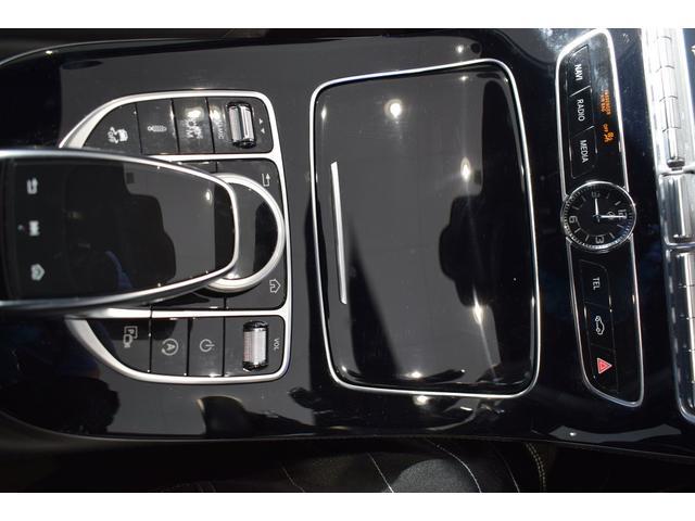 E43 4マチック 4WD ワンオーナー レザーシート(9枚目)