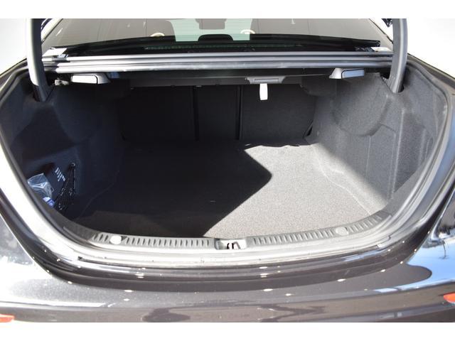 E43 4マチック 4WD ワンオーナー レザーシート(17枚目)
