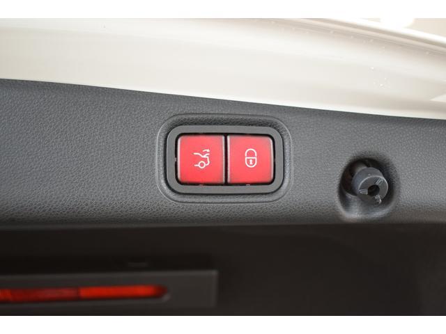 E220d アバンギャルド スポーツ(18枚目)