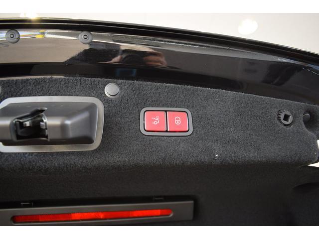 S450 AMGライン(18枚目)