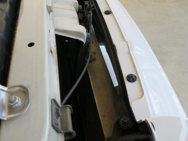 GT HR34改25ターボ仕様 公認取得済 5MT(18枚目)