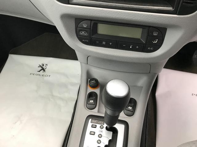 「シトロエン」「C3」「コンパクトカー」「山形県」の中古車13