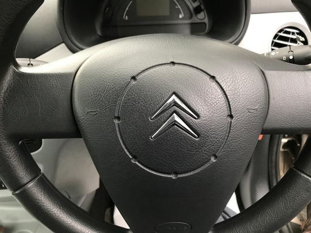 「シトロエン」「C3」「コンパクトカー」「山形県」の中古車16