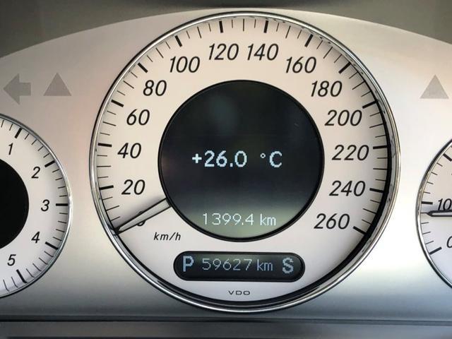 「メルセデスベンツ」「Eクラスワゴン」「ステーションワゴン」「山形県」の中古車24