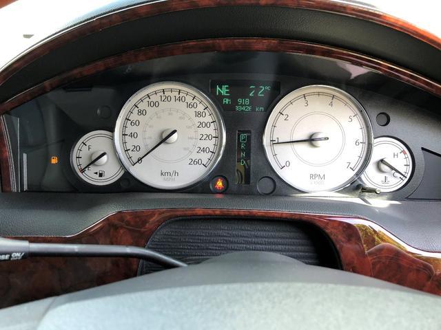 「クライスラー」「クライスラー300Cツーリング」「ステーションワゴン」「山形県」の中古車19