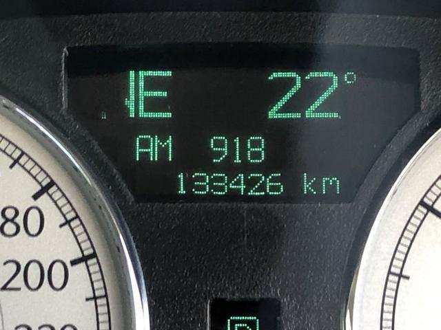 「クライスラー」「クライスラー300Cツーリング」「ステーションワゴン」「山形県」の中古車20