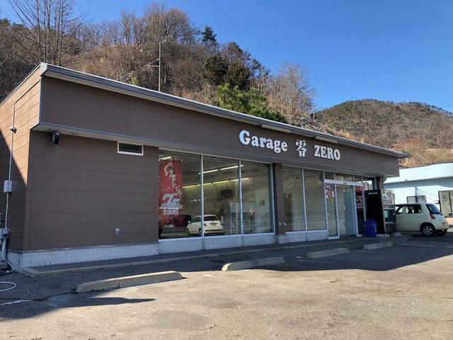 「クライスラー」「クライスラー300Cツーリング」「ステーションワゴン」「山形県」の中古車30