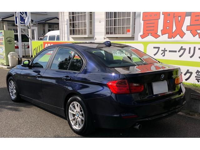 「BMW」「BMW」「セダン」「宮城県」の中古車7