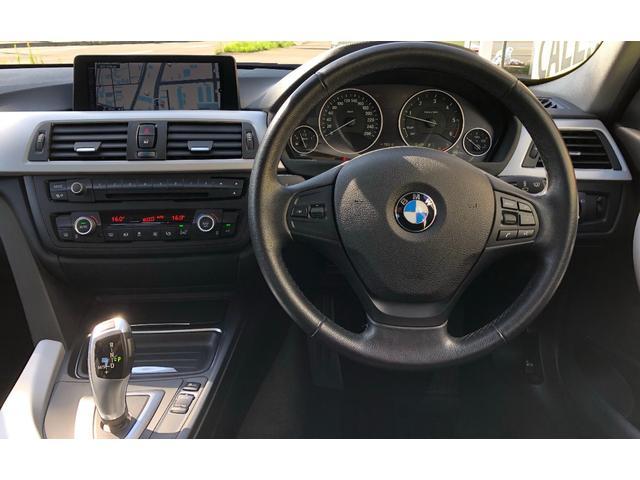 「BMW」「BMW」「セダン」「宮城県」の中古車9