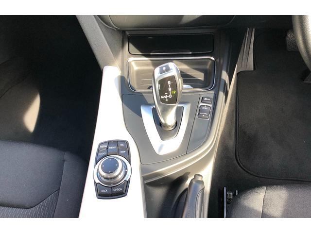 「BMW」「BMW」「セダン」「宮城県」の中古車11
