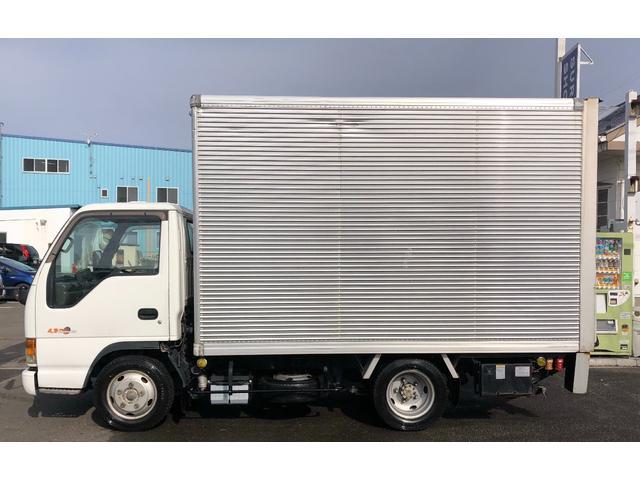 「その他」「エルフトラック」「トラック」「宮城県」の中古車8