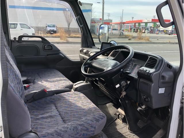 「その他」「エルフトラック」「トラック」「宮城県」の中古車15