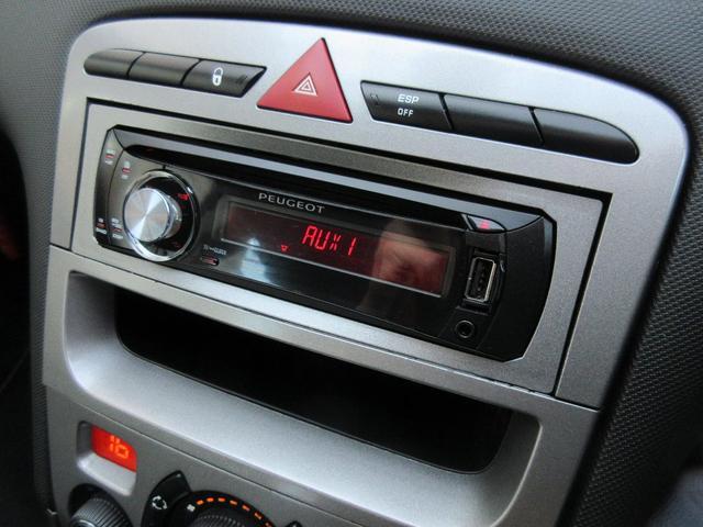 「プジョー」「プジョー 308」「コンパクトカー」「福島県」の中古車14