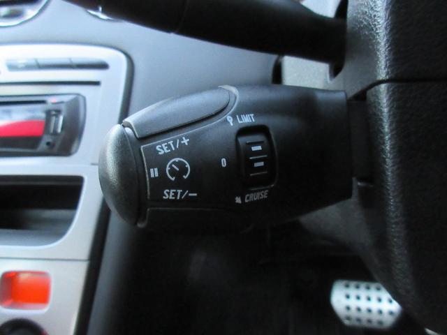 「プジョー」「プジョー 308」「コンパクトカー」「福島県」の中古車16