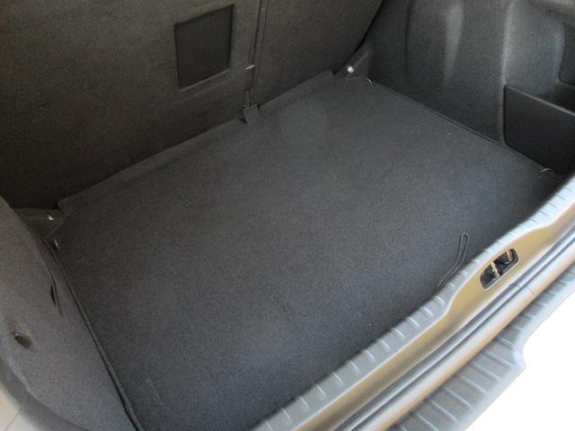 「プジョー」「プジョー 308」「コンパクトカー」「福島県」の中古車25