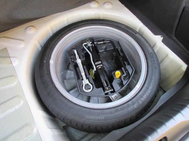 「プジョー」「プジョー 308」「コンパクトカー」「福島県」の中古車26
