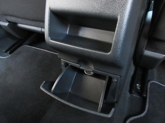 「プジョー」「プジョー 308」「コンパクトカー」「福島県」の中古車30