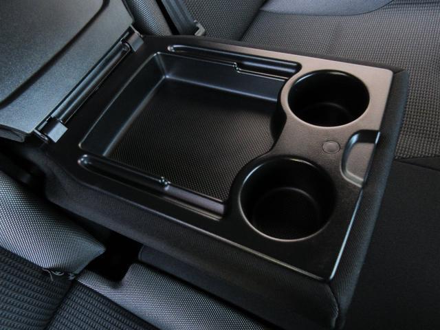 「プジョー」「プジョー 308」「コンパクトカー」「福島県」の中古車32