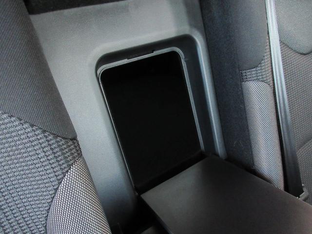 「プジョー」「プジョー 308」「コンパクトカー」「福島県」の中古車33