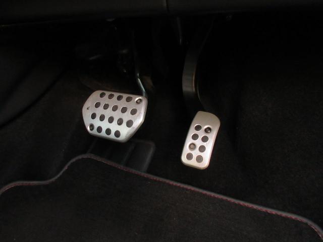 「プジョー」「プジョー 308」「コンパクトカー」「福島県」の中古車37