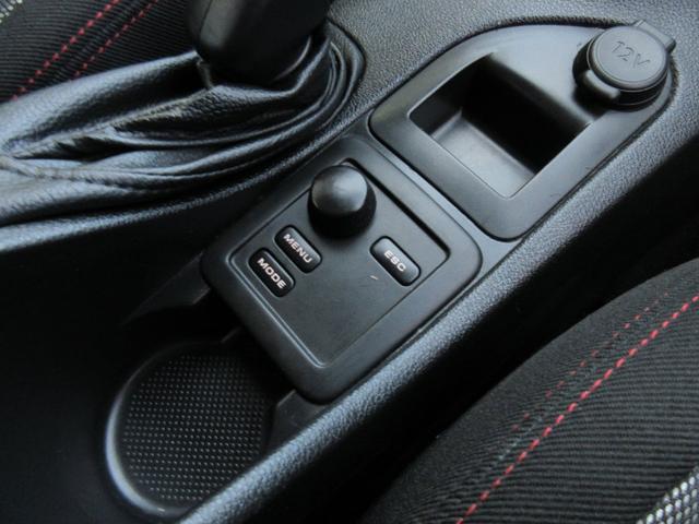 「プジョー」「プジョー 308」「コンパクトカー」「福島県」の中古車40