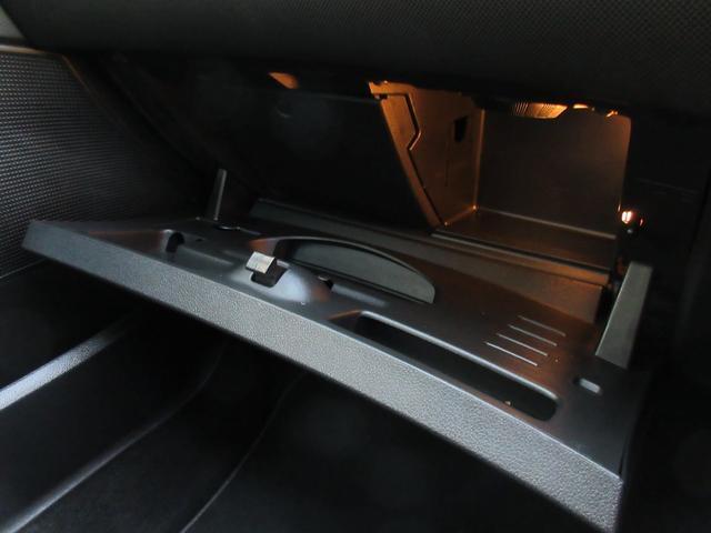「プジョー」「プジョー 308」「コンパクトカー」「福島県」の中古車44
