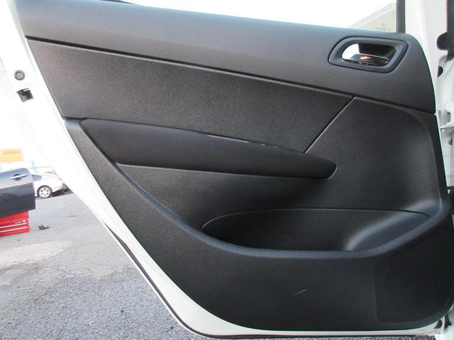 「プジョー」「プジョー 308」「コンパクトカー」「福島県」の中古車50
