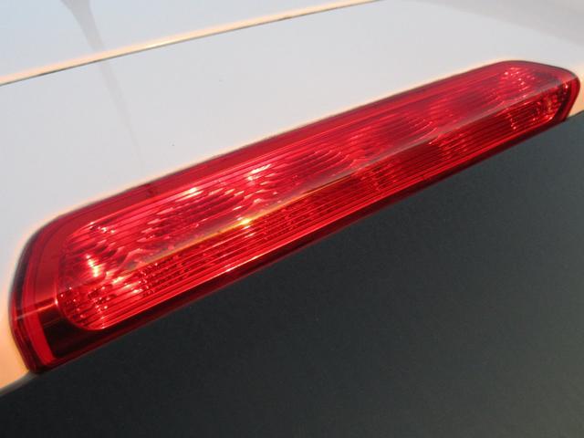 「プジョー」「プジョー 308」「コンパクトカー」「福島県」の中古車55