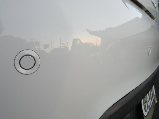 「プジョー」「プジョー 308」「コンパクトカー」「福島県」の中古車56
