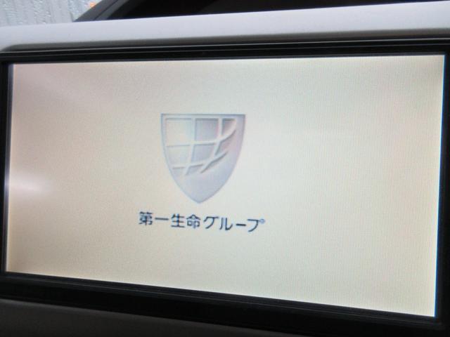 禁煙 後期 HDDナビ Bカメ Pスラ ETC HID TV(14枚目)