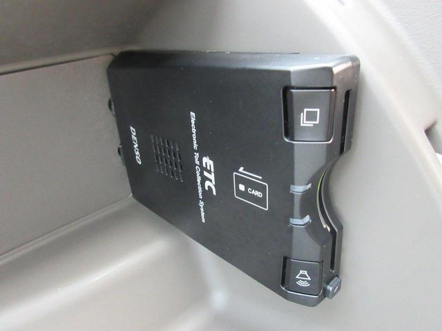 後期型 ナビ TV ETC HID CD Pスラ Dバイザー(16枚目)