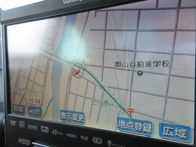 後期 禁煙 ナビ ETC 赤革 SR Mウィンカ 16AW(12枚目)