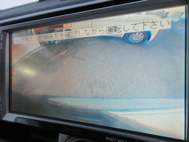 「トヨタ」「カローラルミオン」「ミニバン・ワンボックス」「福島県」の中古車6