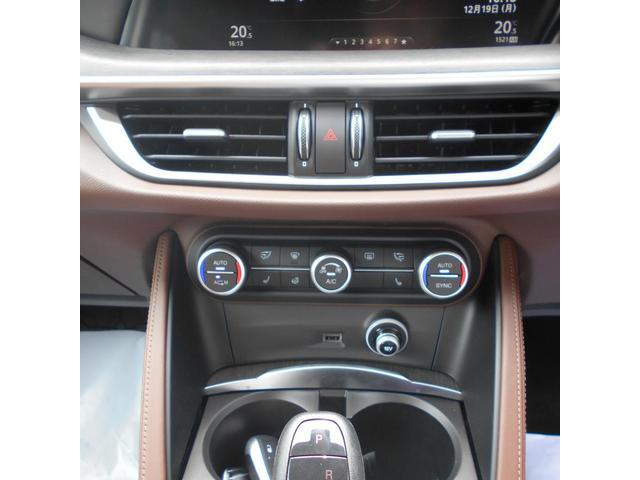 「アルファロメオ」「アルファロメオ ステルヴィオ」「SUV・クロカン」「青森県」の中古車10
